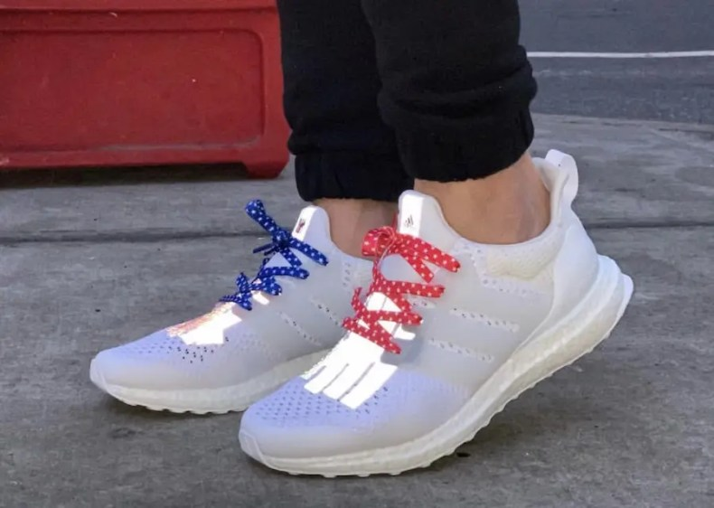 2019-5-1-adidas-undefeated-ultra-boost
