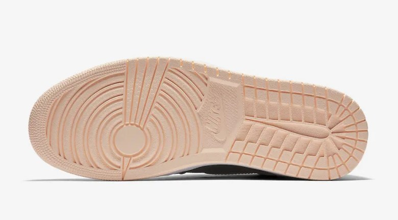 Air-Jordan-1-Crimson-Tint-555088-081-Release-Date-Price-1