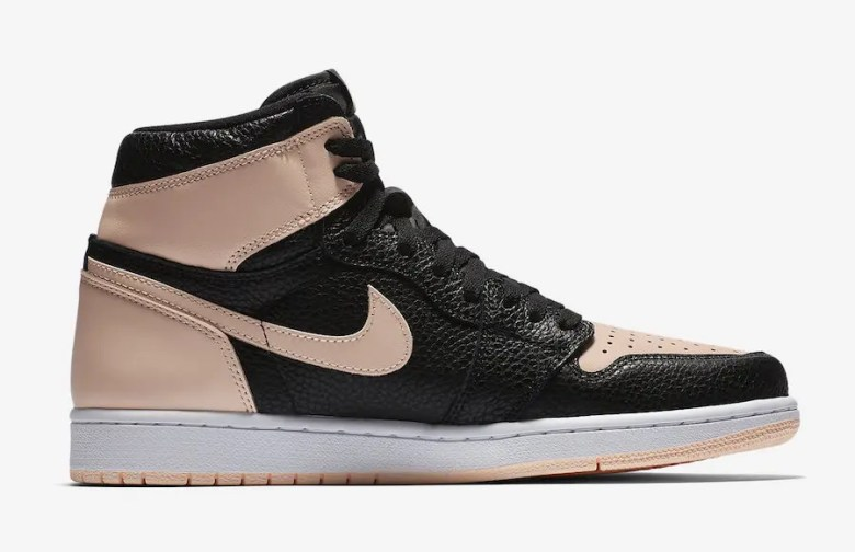 Air-Jordan-1-Crimson-Tint-555088-081-Release-Date-Price-2