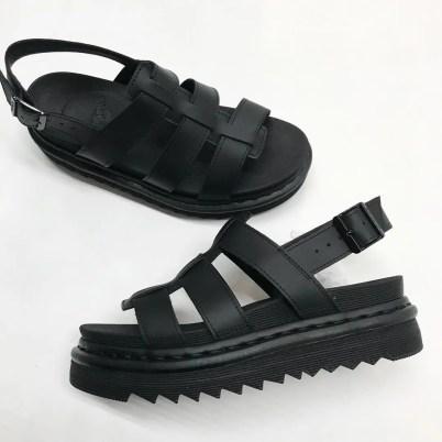 Dr. Martens Sandals-08