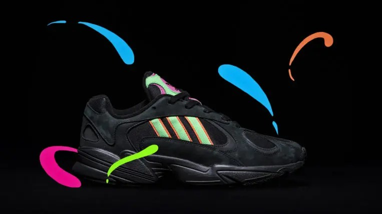 "adidas Originals × BILLY'S ENT ""YUNG-1 BILLY'S""-01"