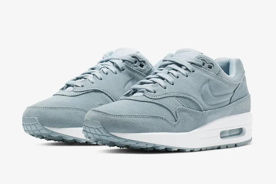 Nike-Air-Max-1-Premium-454746-405-Release-Date-4
