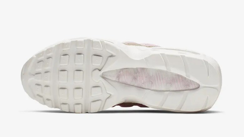 Nike-Air-Max-95-Plant-Color-CD7142-700-Release-Date-1