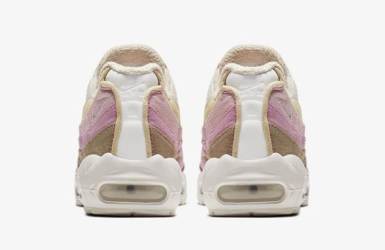Nike-Air-Max-95-Plant-Color-CD7142-700-Release-Date-5