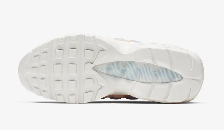 Nike-Air-Max-95-Plant-Color-CD7142-800-Release-Date-1