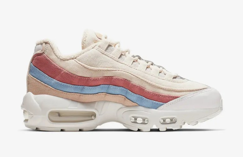 Nike-Air-Max-95-Plant-Color-CD7142-800-Release-Date-2
