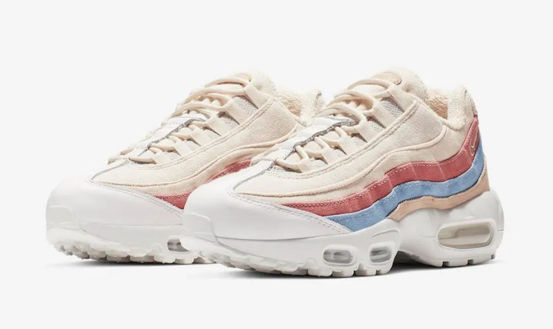 Nike-Air-Max-95-Plant-Color-CD7142-800-Release-Date-4