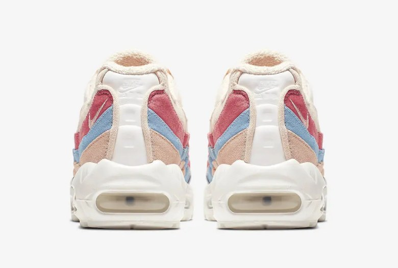 Nike-Air-Max-95-Plant-Color-CD7142-800-Release-Date-5