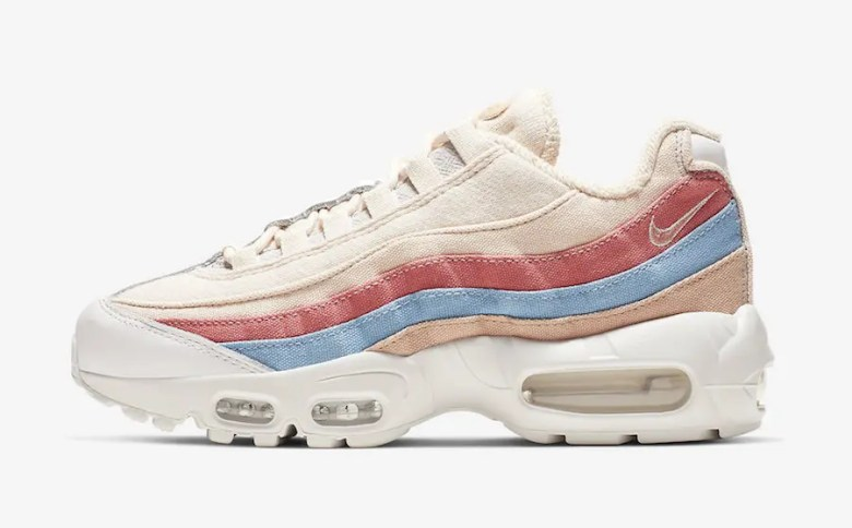 Nike-Air-Max-95-Plant-Color-CD7142-800-Release-Date