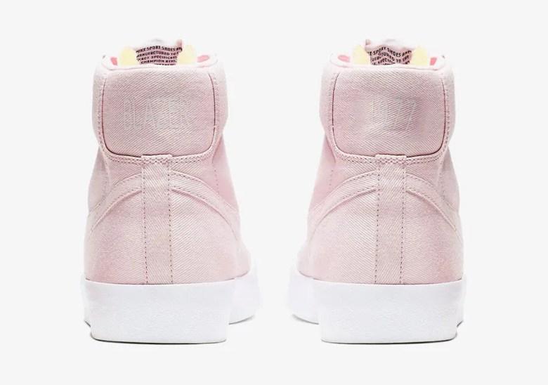 Nike-Blazer-Mid-77-Pink-Foam-CD8238-600-Release-Date-2