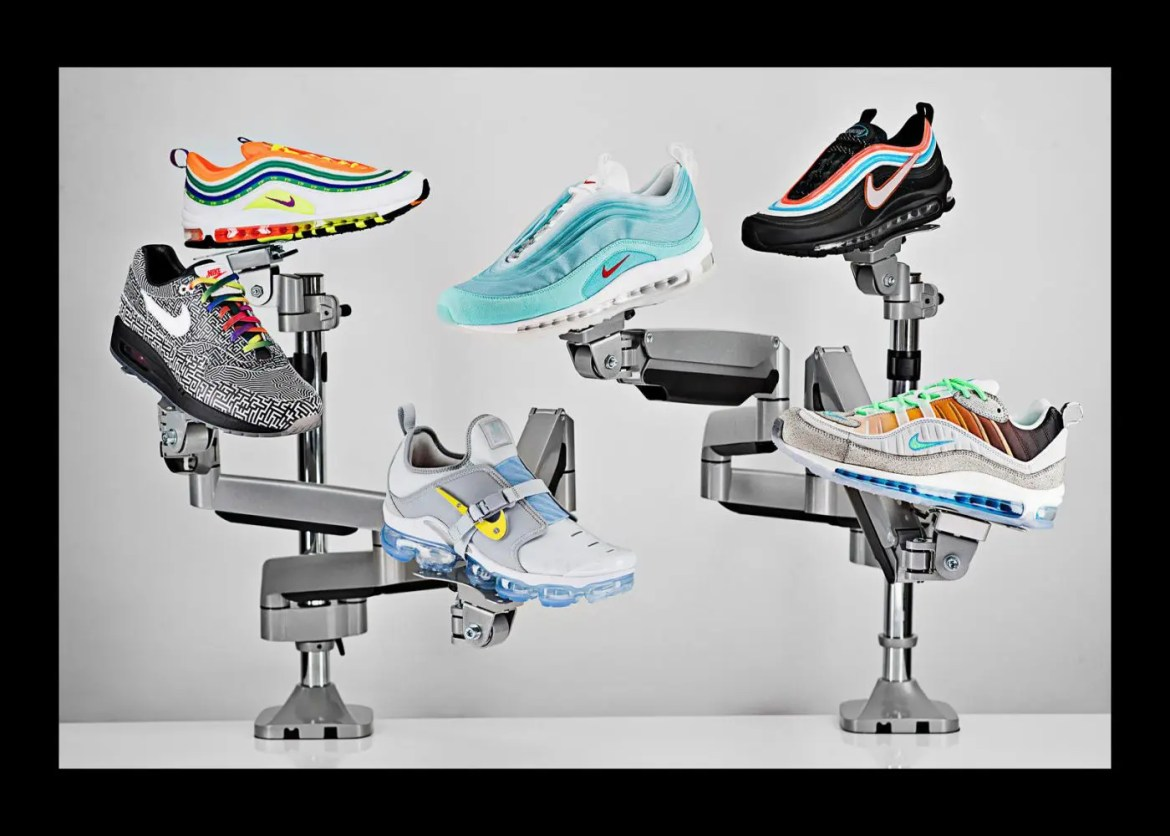 Nike On Air Final April 13 release-01