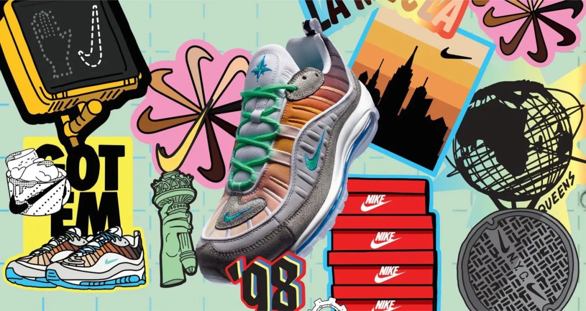 Nike On Air Final April 13 release-07