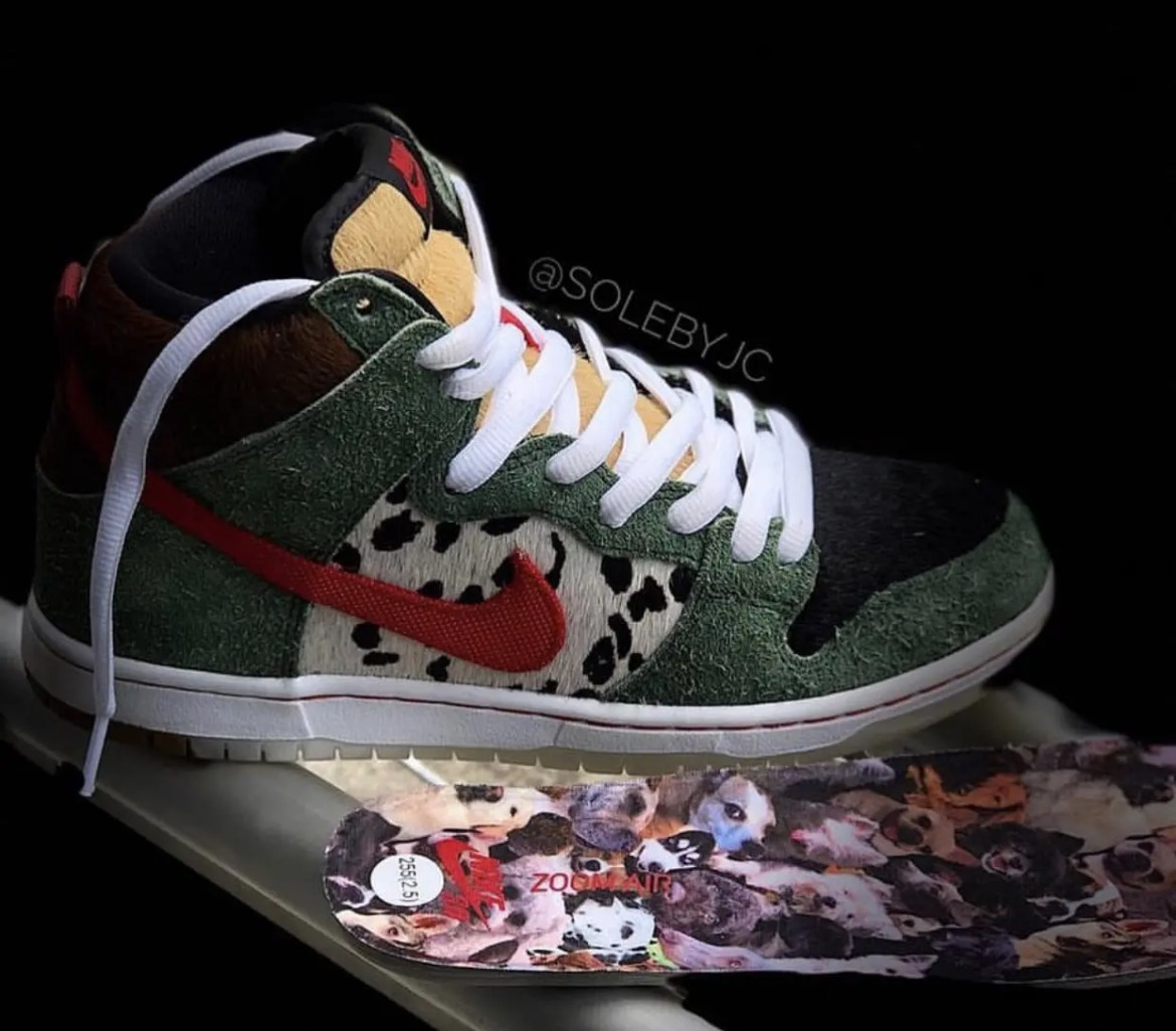 Nike-SB-Dunk-High-Dog-Walker-BQ6827-300-Release-Date