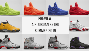 Nike-air-jordan-summer-2019-preview-sneaker-news-02