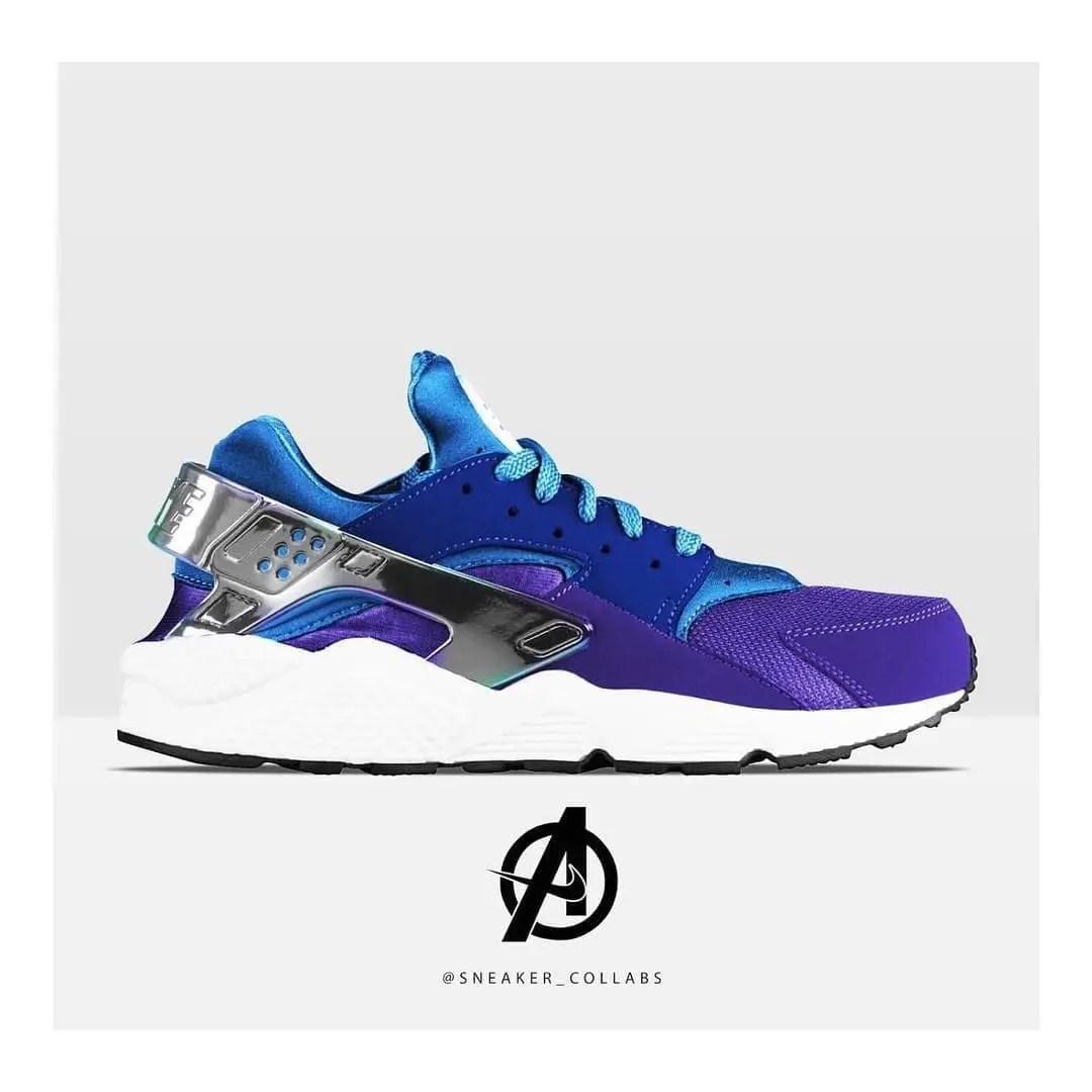 SneakerCollabs_Nike_Avengers_Endgame_Nebula