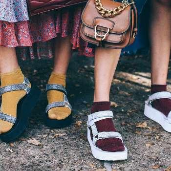 TEVA Platform sandals-01