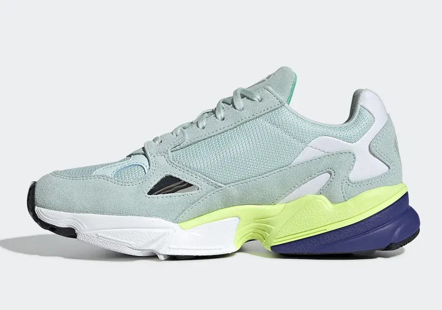 adidas-Falcon-Ice-Mint-CG6218-Release-Date-1