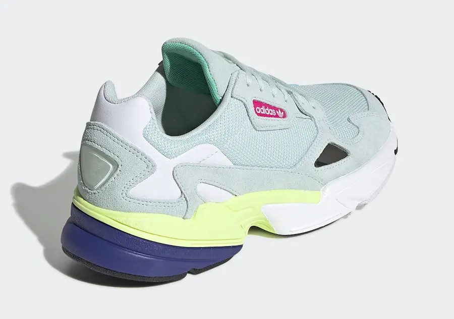 adidas-Falcon-Ice-Mint-CG6218-Release-Date-3