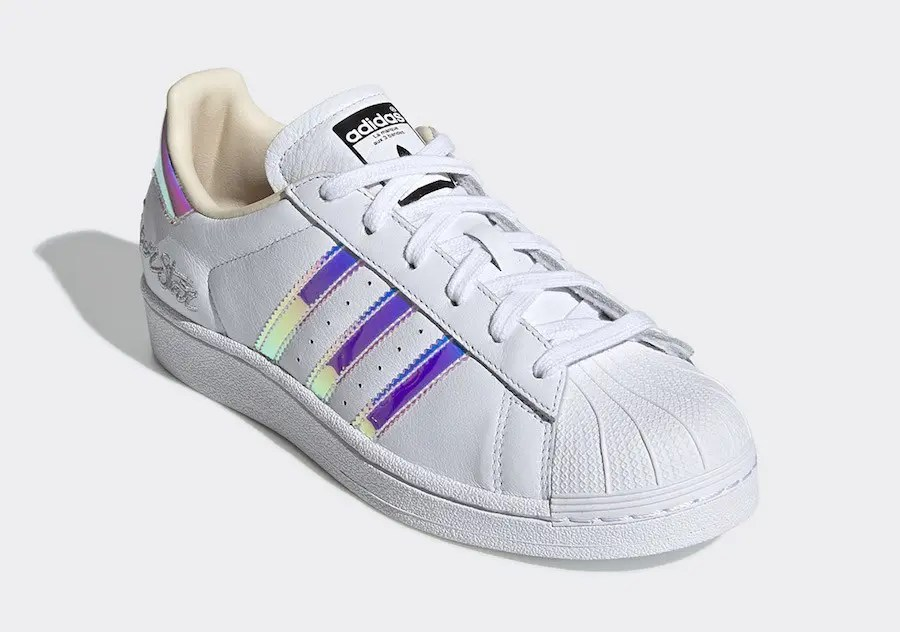 adidas-originals-superstar-80s-stan-smith-cloud-white-ecru-tint-silver-metallic-EF3642-3