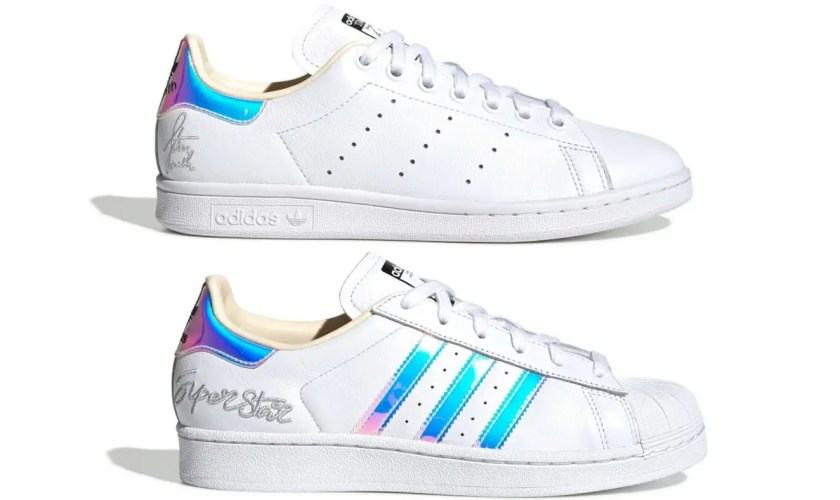 adidas-stan-smith-superstar-80s-May-1-2019