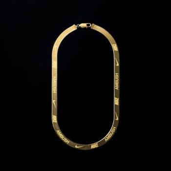 ambush-nike-18k-white-gold-necklaces-release-date-1