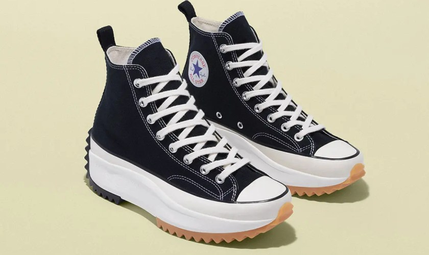 converse-jw-anderson-black-run-star-hike-2