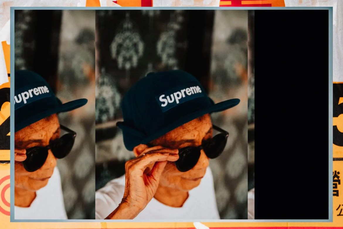 hypebeast.com_image_2018_08_moon-lin-taiwan-90-year-old-streetwear-interview-tw7