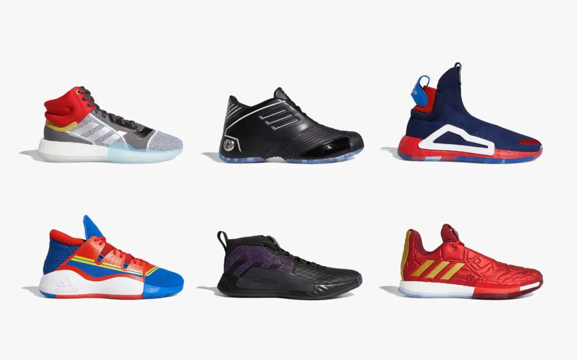 marvel-x-adidas-heroes-among-us-6-models