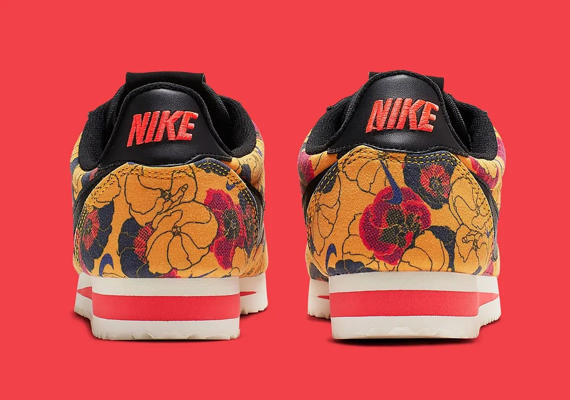 nike-cortez-wmns-floral-pack-red-AV1338_700-5
