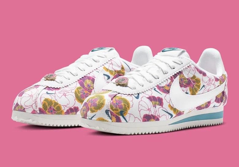 nike-cortez-wmns-floral-pack-white-AV1338_100-6