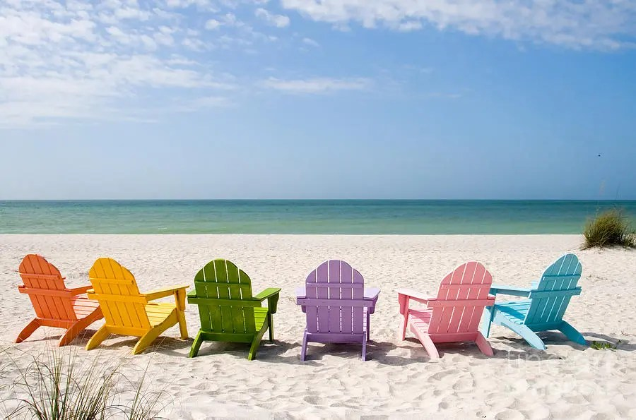 4-florida-sanibel-island-summer-vacation-beach-elite-image-photography-by-chad-mcdermott