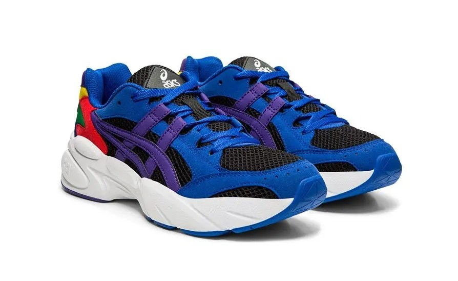 ASICS Tiger GEL-BND 1022A129.002-05