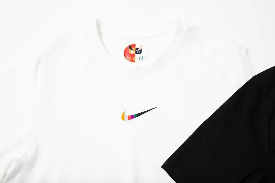 "BEAMS Nike Reacto Presto ""Dharma""-09"