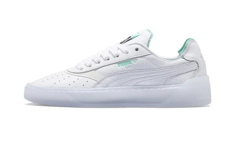 Diamond-Supply-PUMA-California-Dreaming-Release-Date-2