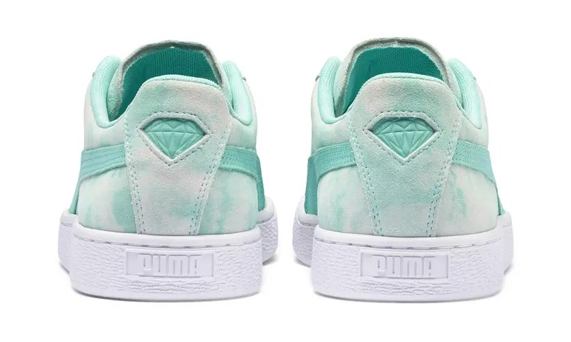 Diamond-Supply-PUMA-California-Dreaming-Release-Date-4