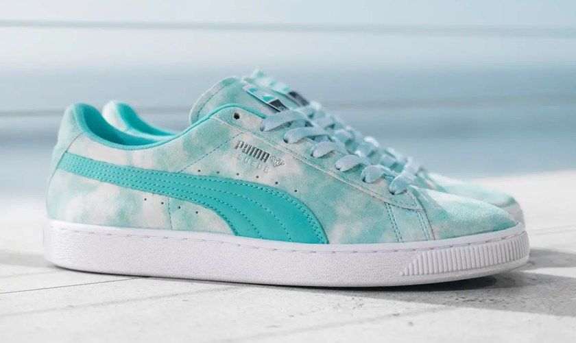 Diamond-Supply-Puma-SS19-Release-Date-3