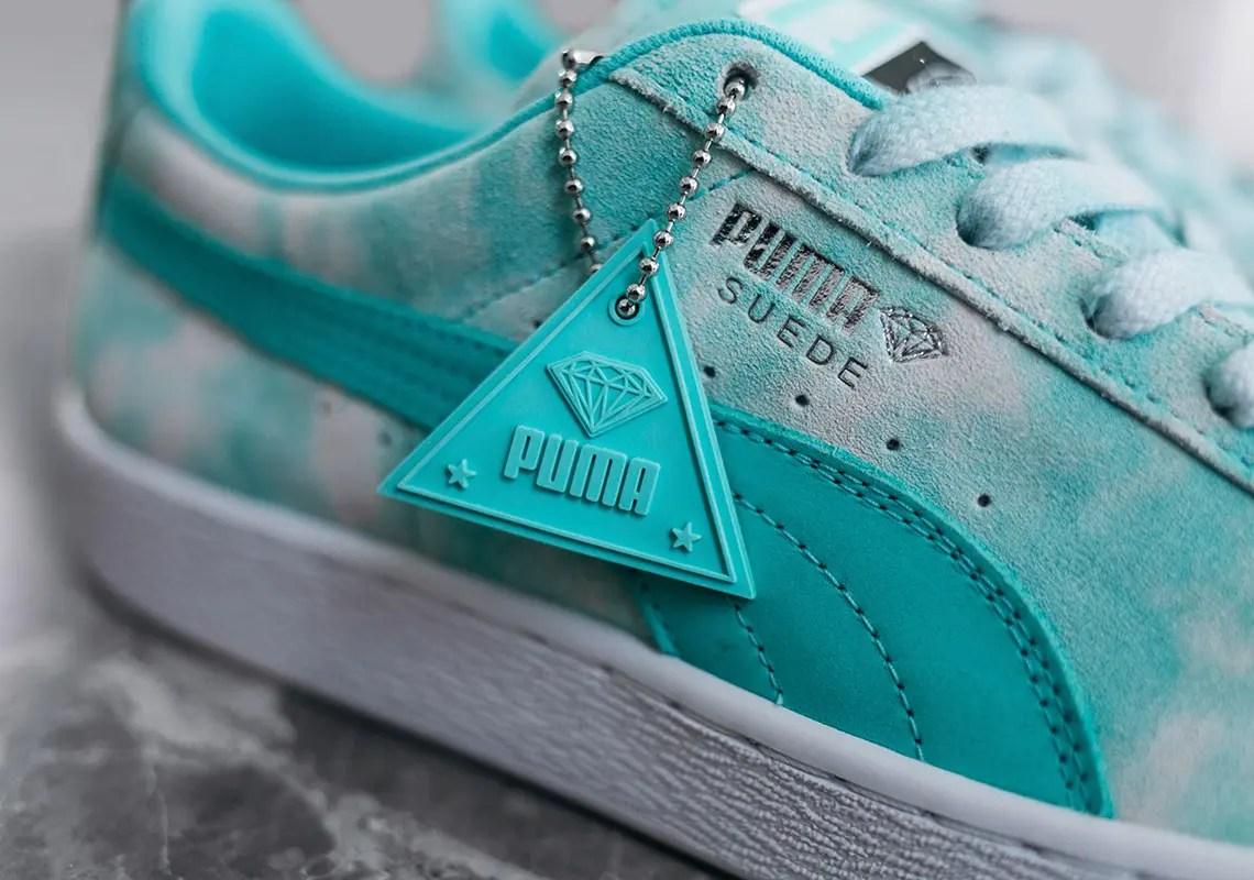 Diamond-Supply-Puma-SS19-Release-Date-6