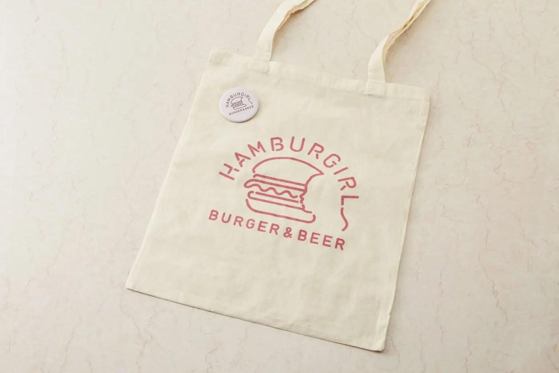 HAMBURGIRL burger and beer-07