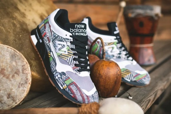 NEW BALANCE M1500PRT MADE IN ENGLAND-01