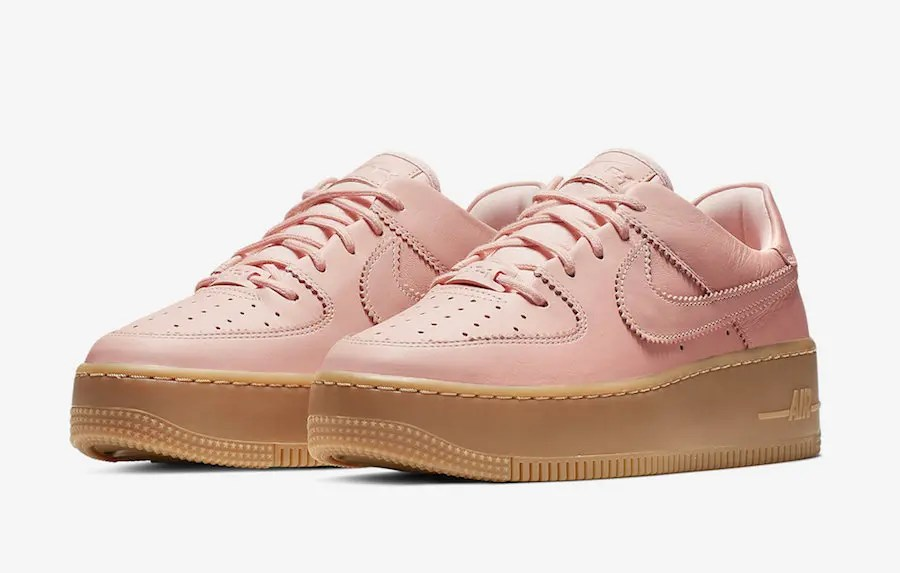 Nike-Air-Force-1-Sage-Low-Washed-Coral-AR5409-600-Release-Date-4