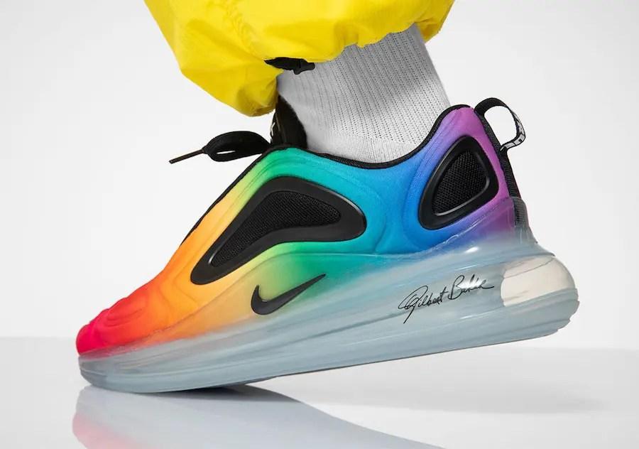 Nike-Air-Max-720-Be-True-CJ5472-900-Release-Date (2)