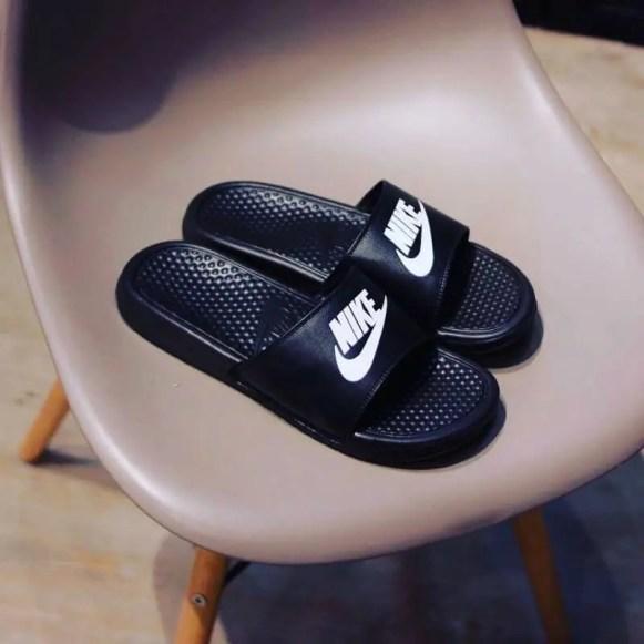 Nike-Benassi-Sandals-summer-2019-07