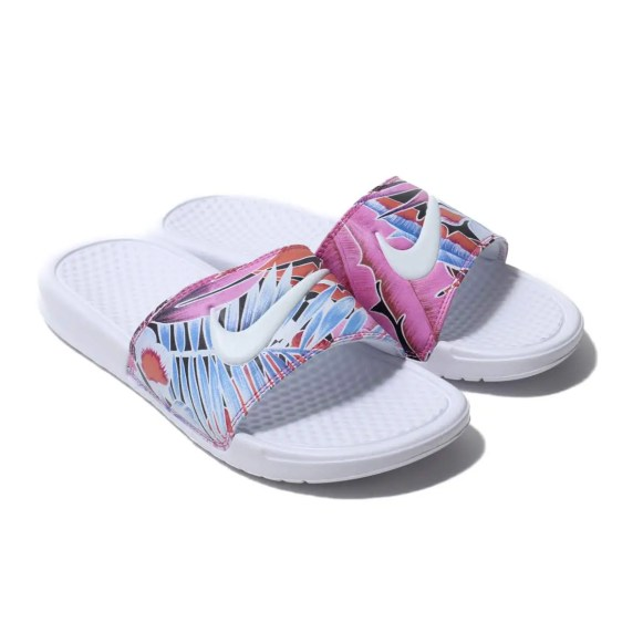 Nike-Benassi-Sandals-summer-2019-08