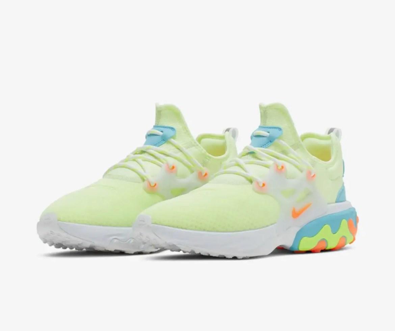 Nike-REACT-PRESTO-PSYCHEDELIC-LAVA-04