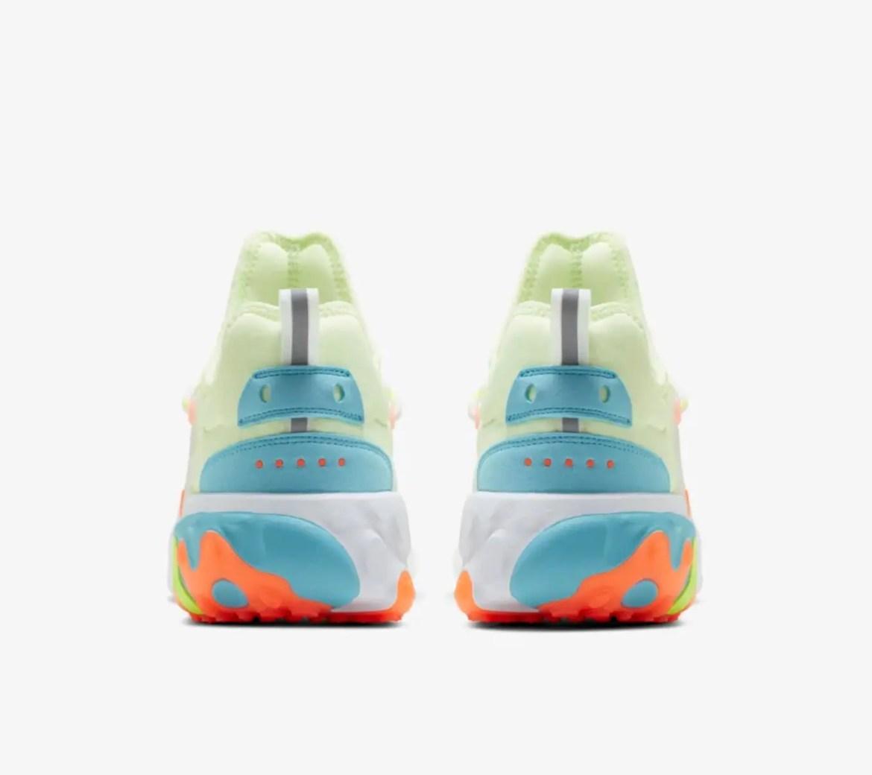 Nike-REACT-PRESTO-PSYCHEDELIC-LAVA-05Nike-REACT-PRESTO-PSYCHEDELIC-LAVA-05