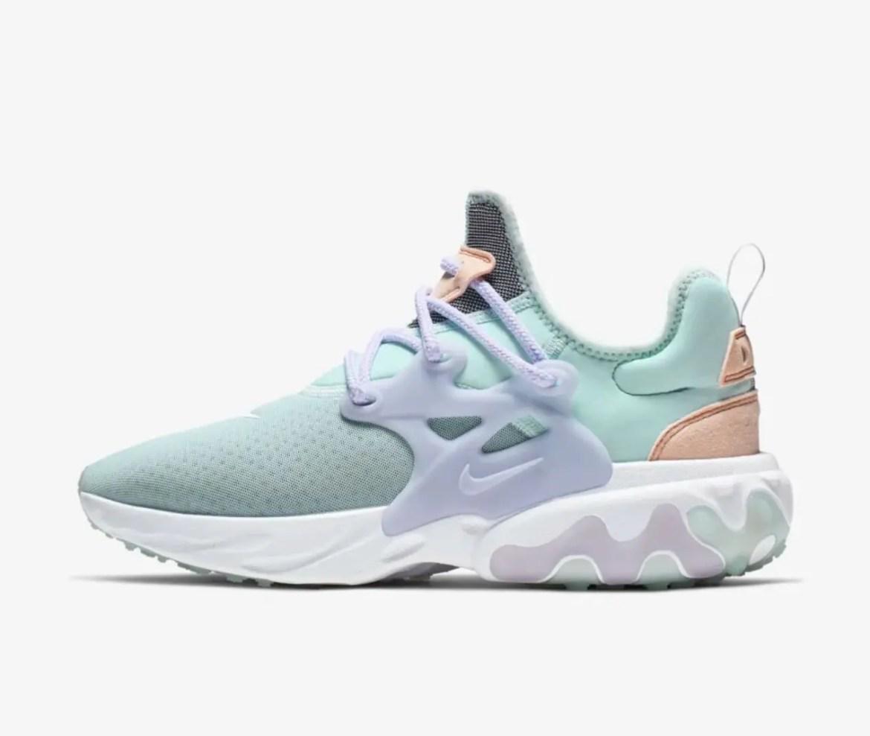 Nike-REACT-PRESTO-SHAVED-ICE-01