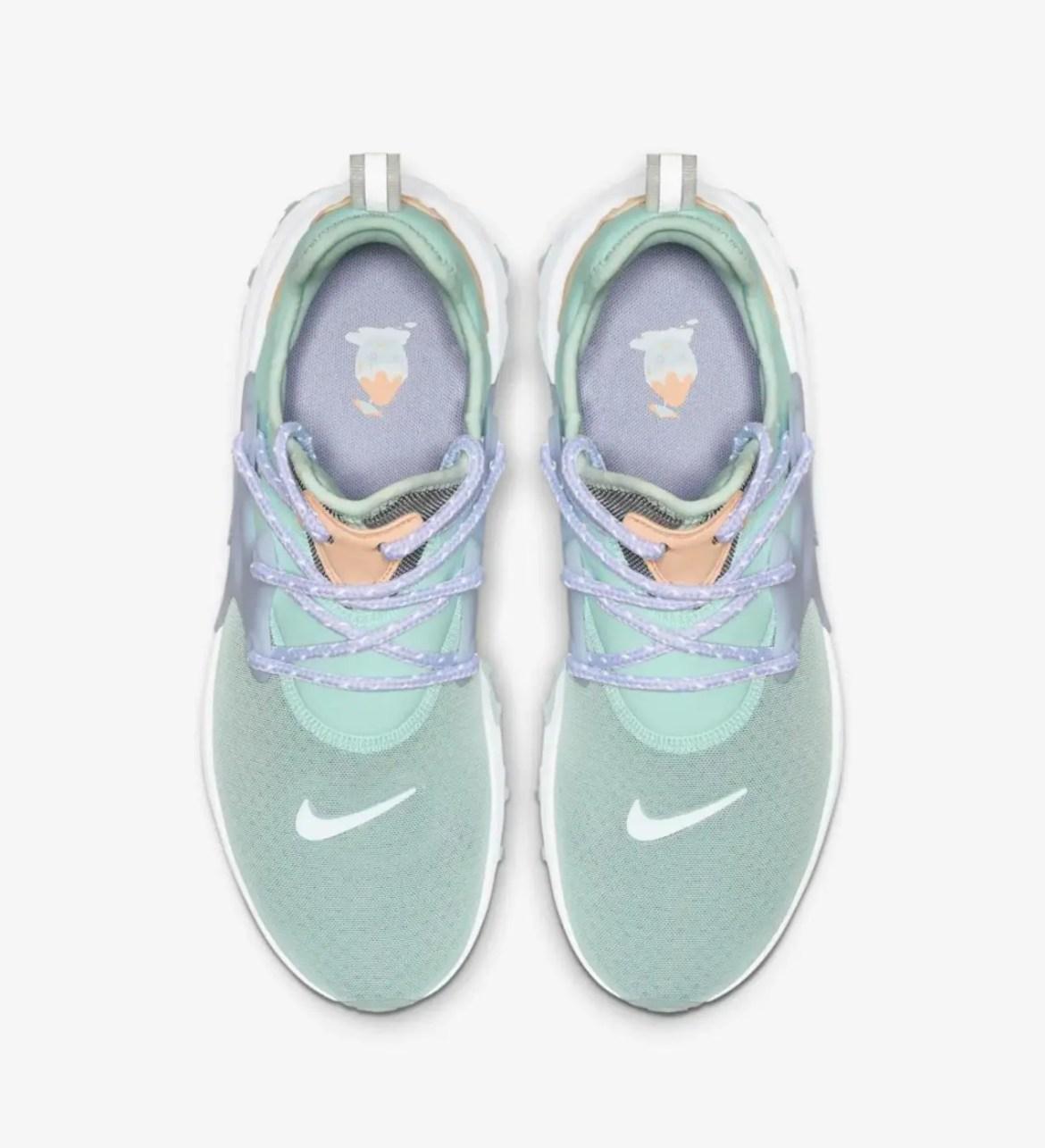Nike-REACT-PRESTO-SHAVED-ICE-02