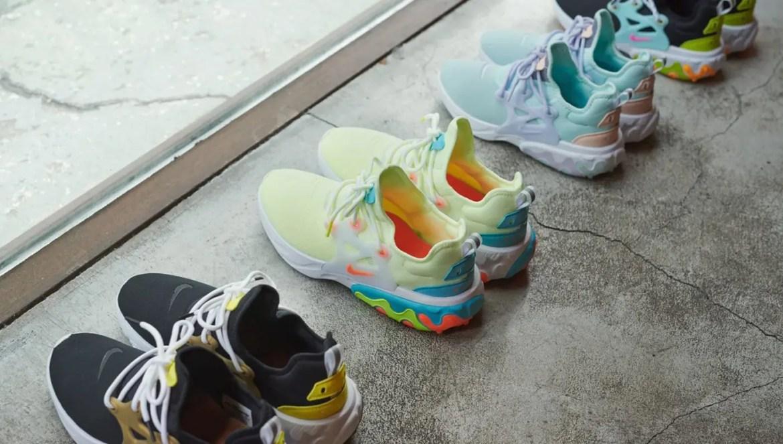 Nike-REACT-PRESTO-SHAVED-ICE-09