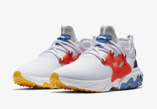 Nike-React-Presto-Breezy-Thursday-AV2605-100-Release-Date-4