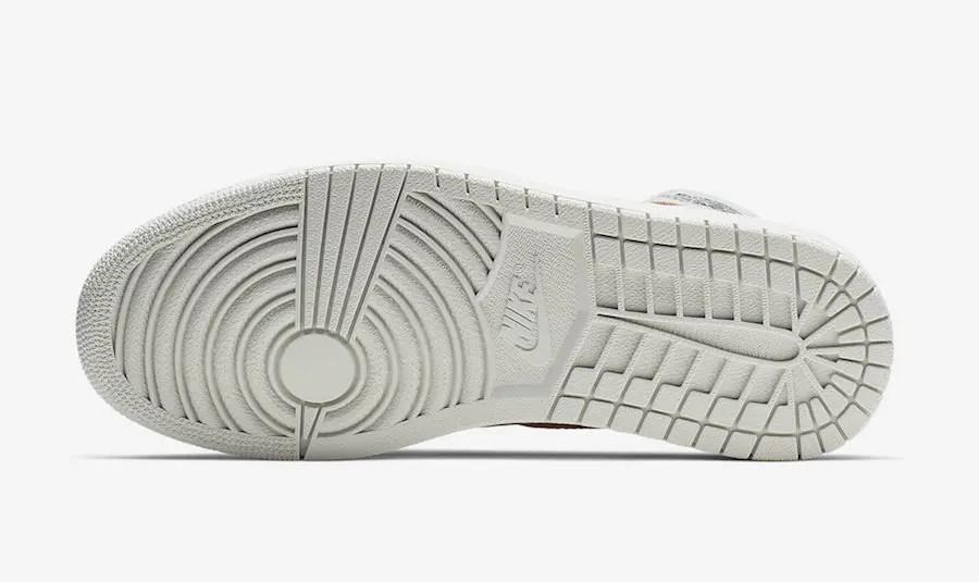 Nike-SB-Air-Jordan-1-Light-Bone-CD6578-006-Release-Date-Price-1